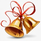 free-images-download-christmas-bell-clipart